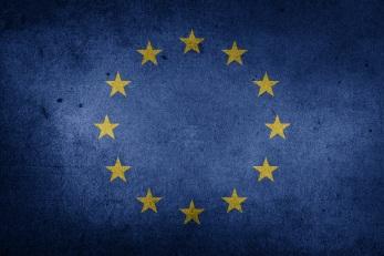 flag-1198978