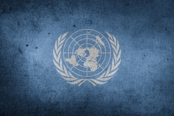 united-nations-1184119